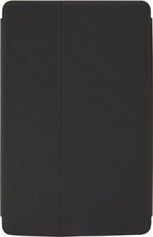 Case Logic SnapView Samsung Galaxy Tab A7 Book Case Black
