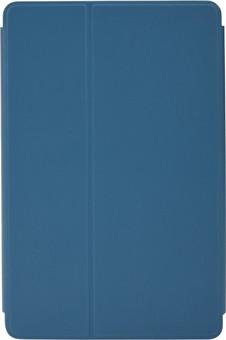 Case Logic SnapView Samsung Galaxy Tab A7 Book Case Blue
