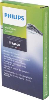 Philips / Saeco Milk Circuit Cleaner CA6705/10