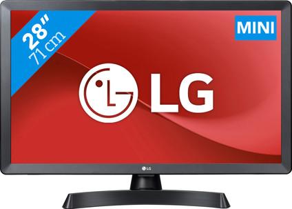 LG 28TN515S
