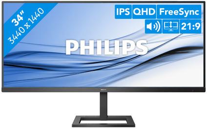 Philips 345E2AE/00