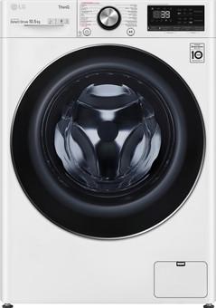 LG F6WV910P2E TurboWash 360