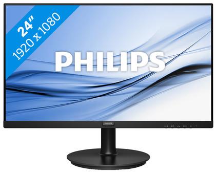 Philips 241V8LA/00