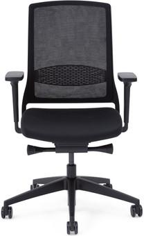 Gispen Zinn Smart NPR Desk Chair