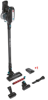 Hoover H-FREE 200 Performance
