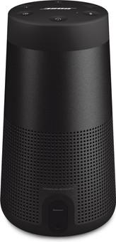 Bose SoundLink Revolve II Black