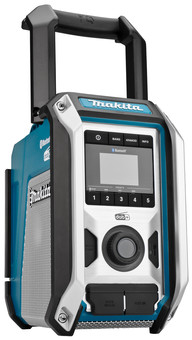 Makita DMR115 (without battery)