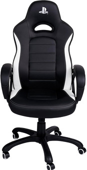 Nacon 350ESS Official PlayStation Gaming Chair