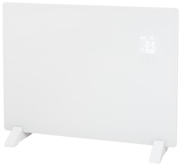 Eurom Alutherm Verre 1000 WiFi