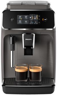 Philips 2200 EP2224/10