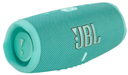 JBL Charge 5 Turquoise