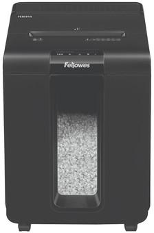Fellowes Automax 100M
