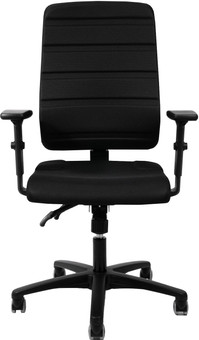 Interstuhl Prosedia Yourope 4452 Desk Chair