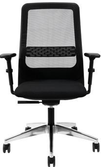 Interstuhl Prosedia W8RK 172IV Desk Chair