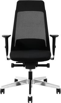 Interstuhl Prosedia Online EV002 Desk Chair