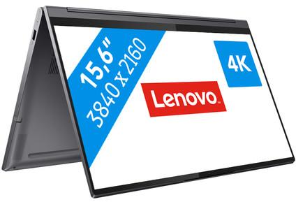 Lenovo Yoga 9 15IMH5 82DE001FMH