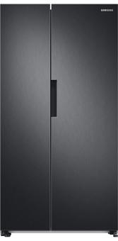 Samsung RS66A8101B1/EF