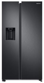 Samsung RS68A8842B1