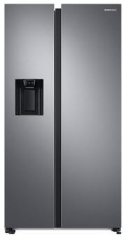 Samsung RS68A8832S9