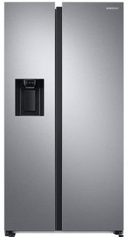 Samsung RS68A8821SL