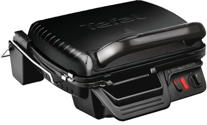 Tefal Grill Ultra Compact Grill GC308812