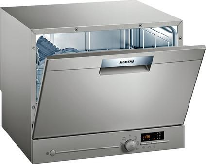 Siemens SK26E822EU / Freestanding