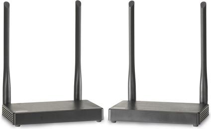 Marmitek Wireless HDMI Extender
