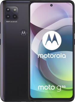 Motorola Moto G 5G 64GB Gray