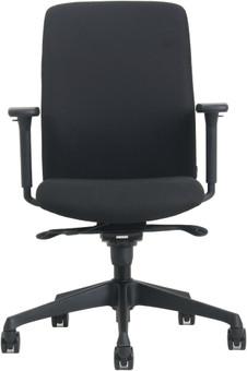 Euroseats Vigo Desk Chair