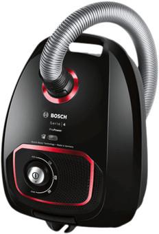 Bosch Series 4 ProPower BGLS4POW2