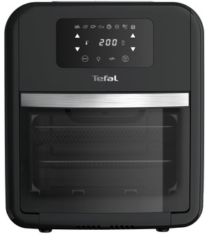 Tefal Easy Fry FW5018 Oven & Grill