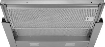 Siemens LI64MB521