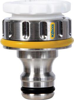 Hozelock Faucet Pro 3/4