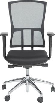 Schaffenburg 300 NEN Mesh Desk Chair