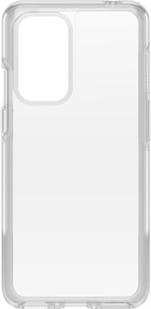 OtterBox Symmetry OnePlus 9 Back Cover Transparent