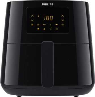 Philips Airfryer XL HD9270/90