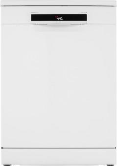 Bosch SMS6EDW06E / Freestanding