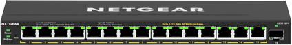 Netgear GS316EPP