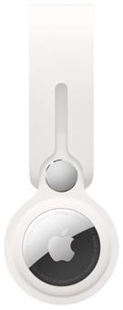 Apple AirTag Loop White