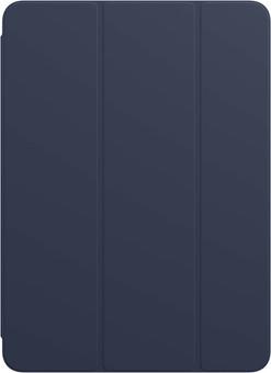 Apple Smart Folio iPad Pro 11 inches (2021)/(2020) Deep Navy