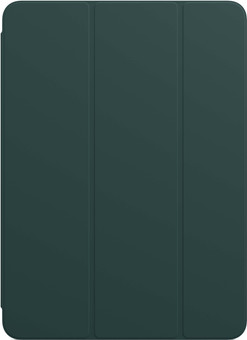 Apple Smart Cover iPad (2020)/(2019) and iPad Air (2019) Mallard Green
