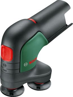Bosch EasyCurvSander 12 (2021)