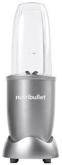 NutriBullet 900 Pro Gray 6-piece
