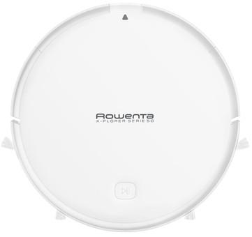 Rowenta X-plorer Series 50 RR7387