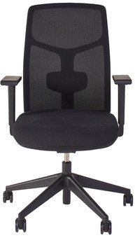 Ahrend Zest Desk Chair