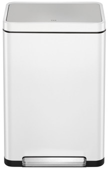 EKO X-Cube 45L White