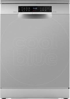 Bosch SMS6ZCI42E / Freestanding
