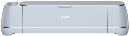 Cricut Maker 3