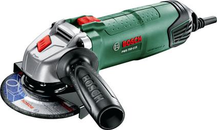 Bosch PWS 750-115 (2021)