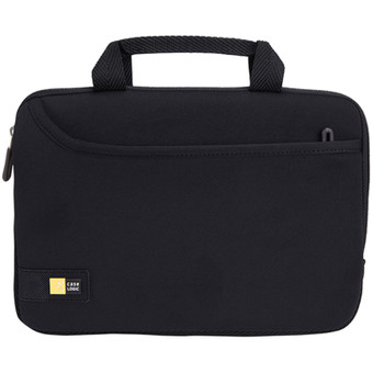 Case Logic Tablet Attache 10'' Black